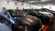 Tesla to deliver new Model 3 orders by year end
