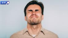 痔瘡問題 開不了口 更令你坐立不安?主動求醫 問題迅速解決!