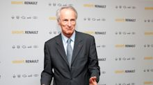 Renault chairman denies split with Nissan on the cards