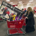 Black Friday shopping guide — What not to buy