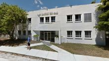 Fort Lauderdale Office Building Sells for $2.85 Million