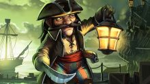 Hearthstone Patch 7.1 nerfs Small-Time Buccaneer and Spirit Claws, tweaks ranked ladder