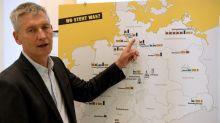 Atommüll: Bundesamt warnt vor «Wegducken»
