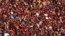Torcedores que compraram pacote de jogos cobram resposta do Flamengo e acionam clube na justiça