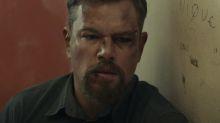 'Stillwater' Trailer: Matt Damon Teams Up with 'Spotlight' Oscar Winner Tom McCarthy
