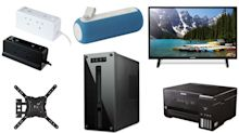 Heading to university? Get prepped with Aldi's affordable student tech deals