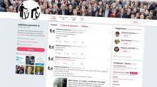 """Attaques terroristes dans l'Aude : la France insoumise condamne des tweets """"abjects"""" d'un de ses anciens candidats aux législatives"""