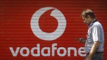 MarketPulse Europe: Vodafone Rally Boosts Telecom Sector