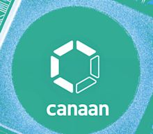 Canaan reveals narrowed net loss in Q1