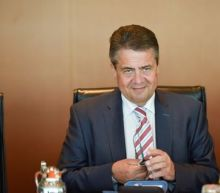Saudi demands from Qatar 'very provocative': Germany