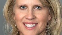 Cincinnati Financial joins UC's 1819 Innovation Hub