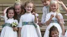 Las normas más curiosas que deben seguir los niños de la familia real británica