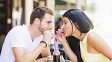 How Millennial Dating Styles Differ from Baby Boomers'