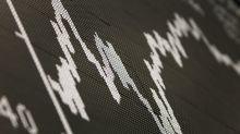 European markets flat as Wall Street stays shut for Thanksgiving