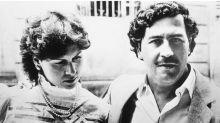 Pablo Escobar: cómo murió hace 27 años y 3 de las teorías sobre quién le disparó