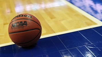 March Madness 2019: NCAA women's bracket leaked hours before scheduled reveal