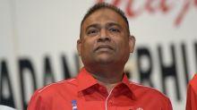 MACC arrests Baling MP, brother