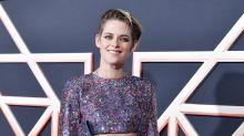 Kristen Stewart Popped On Dylan Meyer's Instagram for the Best Reason