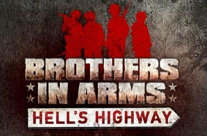 Brothers in Arms: HH slated for August [update]