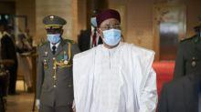 Mali : échec de la mission de médiation, gouvernement d'union nationale... tout comprendre à la crise politique qui touche le pays