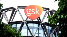 Currency weighs on GlaxoSmithKline first-quarter sales and earnings