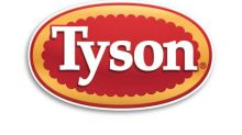 Can Tyson Foods' Expansion in Protein-Rich Space Spur Growth?