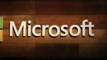 重整銷售團隊 傳微軟擬裁員