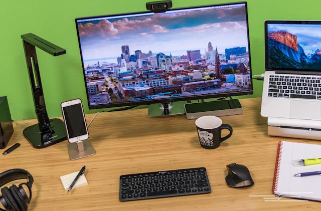 The best tech and apps for your home office