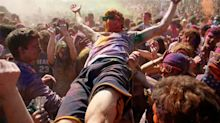 Hipsters, Please Don't Culturally Appropriate Holi On Instagram