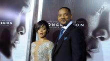 Jada Pinkett Smith and Will Smith don't celebrate their wedding anniversary together: 'The context of our union is totally different'
