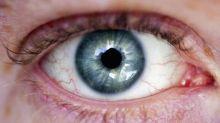 Ojo diabético: pistas para cuidar tu vista