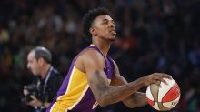 Nick Young reportedly burglarized of $500K in belongings while at the NBA's All-Star weekend
