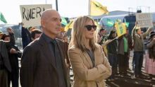Box Office: Sandra Bullock Has Worst Opening of Her Career With 'Our Brand Is Crisis' Bomb