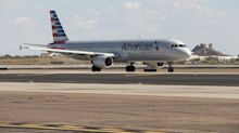 American Airlines adds routes from Logan to North Carolina, Indiana