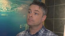 Port of Halifax sees drop in business due to COVID-19