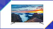 The 65-inch TV of your dreams for $380, plus a major Xbox deal: Today's best savings at Walmart