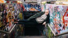 Edinburgh Festival 2018: Jordan Brookes's 'Bleed' offers a visionary ability for envelope-pushing