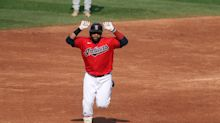 Should the Cleveland Indians be praised or criticized for salary dumping? Hey Hoynsie