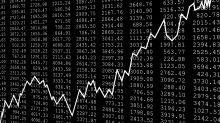 Merck Increases Guidance, Stock Rises