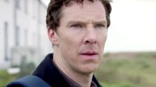 Benedict Cumberbatch não fará papéis onde mulheres não ganham o mesmo salário que homens