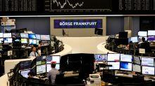 La Bolsa de París sube un 0,57 por ciento en la apertura