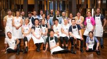 MasterChef is back with a winning recipe after axing former judges