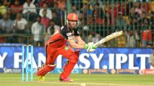 IPL 2017: AB de Villiers confirms he will not be RCB's wicketkeeper