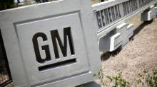 GM to settle state ignition claims for $120 million