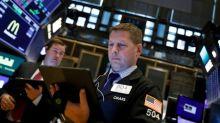 Global Markets: Stocks fall as China cancels U.S. farm visits, yields dip