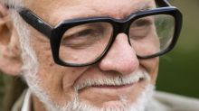 Night of the Living Dead director George A Romero has died