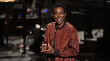 Chris Rock opens up about therapy, his plans to get COVID-19 vaccine in Gayle King interview