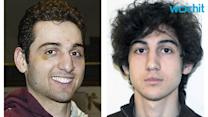 Condemned Boston Marathon Bomber Files Motion for New Trial