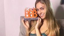 """Ganhadora do """"BBB19"""", Paula está namorando empresário bilionário"""