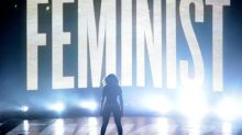 Beyoncé, Miley Cyrus, Taylor Swift…They Were All Feminists in 2014